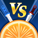Knife Battle icon