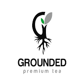 Grounded Emporium