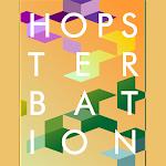 Brooks Hopsterbation