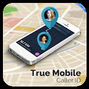 True Mobile Caller ID Finder