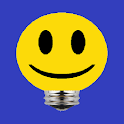 hue Games icon