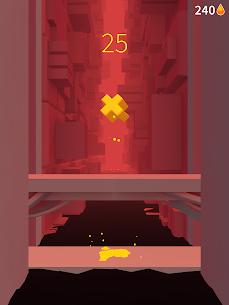 Jelly Jump MOD Apk (Unlocked) 10