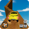 Mountain Hill Climb Race APK