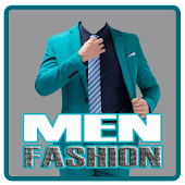 Designer Men Fashion