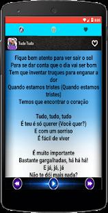 Canção Chiquititas e Letra - náhled