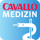 CAVALLO Medizin