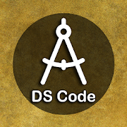 App Icon for cMate-DS Code App in Czech Republic Google Play Store