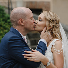 Jurufoto perkahwinan Vadim Kochetov (NicepicParis). Foto pada 06.10.2019