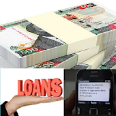 LOANS - Instant Loans Online to Mpesa