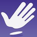 PixSlap icon