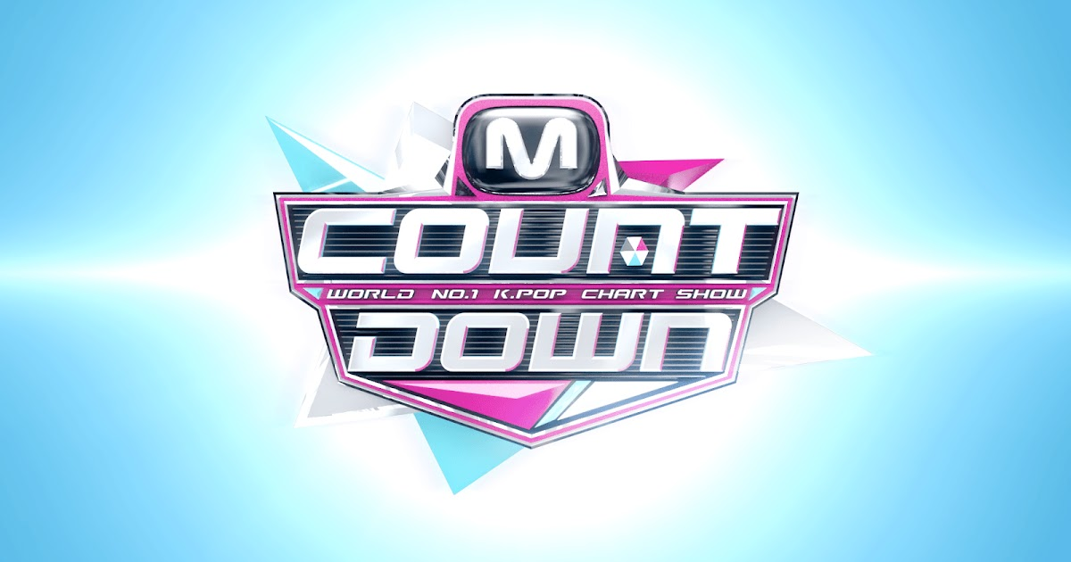m countdowns quot20th anniversary of mnet specialquot performances