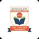 Download Benevolent Int School for PC
