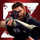 Zombie Siege icon