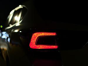 インプレッサ スポーツ GT6のカスタム事例画像 MGさんの2020年12月28日19:01の投稿
