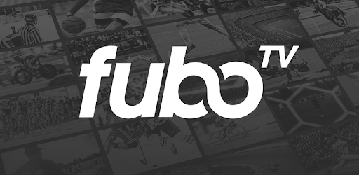 fuboTV: Watch Live Sports, TV Shows, Movies & News - Apps on Google Play
