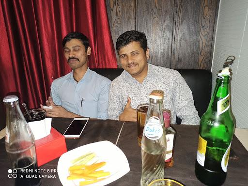 Hotel Aarya photo