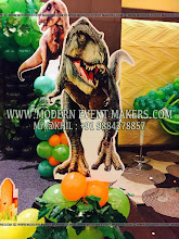 Photo: Modern Entertainment is a leading and skilled Event Management Company based out in Chennai, India. We see ourselves as an epitome of brilliance and Beauty. Decorators For Birthday Partys.. and creates Brilliance at our outstanding innovations, design techniques and Beauty with our overall output. Just Ones Step in to Our site to see wonders of creations www.moderneventmakers.com A Worldclass birthday party organiser in  chennnai  Mr.Akhil : 9884378857 Fa More info Vist : www.moderneventmakers.com  Mail : moderneventmakers@gmail.com Feel Free to CAll Us : +919884378857 Home www.moderneventmakers.com