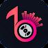 TikBitz™ : Create Latest Musical Video Status