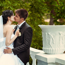 Wedding photographer Dmitriy Celikhin (Tselikhin). Photo of 24.11.2013