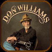 Don Williams Mp3 Offline