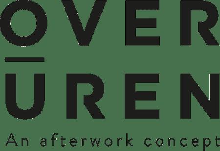 Overuren | An Afterwork Concept