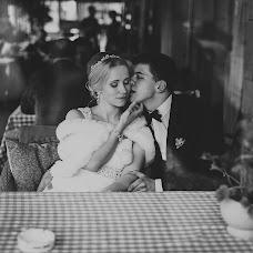 Wedding photographer Maksim Smirnov (MaksimSmirnov). Photo of 14.05.2014
