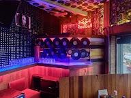 Trap Lounge photo 108