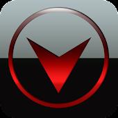 YouMovies: Video Downloader
