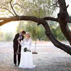 Wedding photographer Olga Melikhova (olgamelikhova). Photo of 01.03.2016