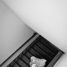 Wedding photographer Maciek Ki (makweddings). Photo of 03.09.2014