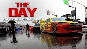 The Day: Daytona Primetime thumbnail