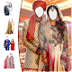 Couple Traditional Photo Editor–Couple photo Suits for PC-Windows 7,8,10 and Mac