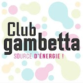 Club Gambetta