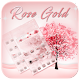 Rose Gold for Samsung Download for PC Windows 10/8/7