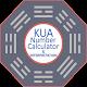 Kua Number Calculator (Feng Shui) Download on Windows