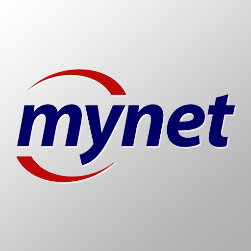 Mynet avatar image