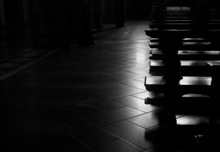 Ecclesia. di samuela