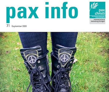 pax info 71 Titelseite halb.JPG