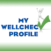 myWellCheck by On-Site Health