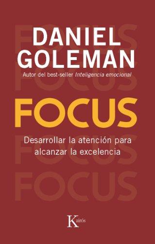 Focus Resumen PDF
