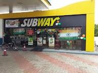 Subway photo 4