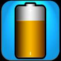 Eka Double Battery icon