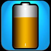 Eka Double Battery