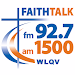 FaithTalk Detroit WLQV Icon