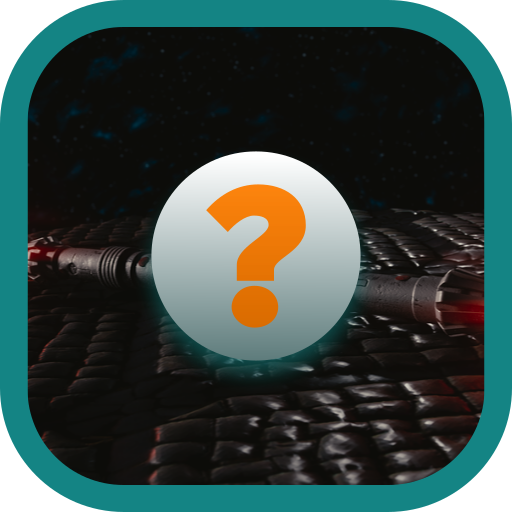Fan Quiz Star Wars (game)