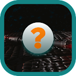 Fan Quiz Star Wars Icon
