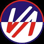 Virat Academy