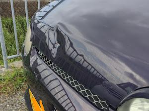 ムーヴカスタム L152S RSリミテッドのカスタム事例画像 i-tuneさんの2020年07月11日10:45の投稿