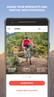 App Sports Tracker Running Cycling APK for Windows Phone
