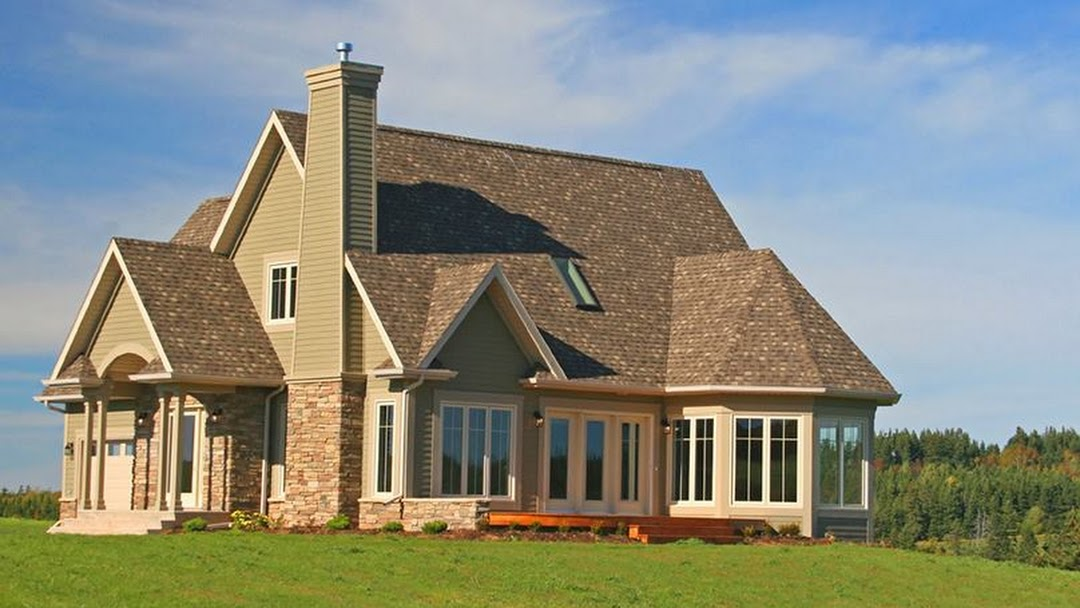 Seaback Roofing Restoration Roofing Contractor In Colorado Springs